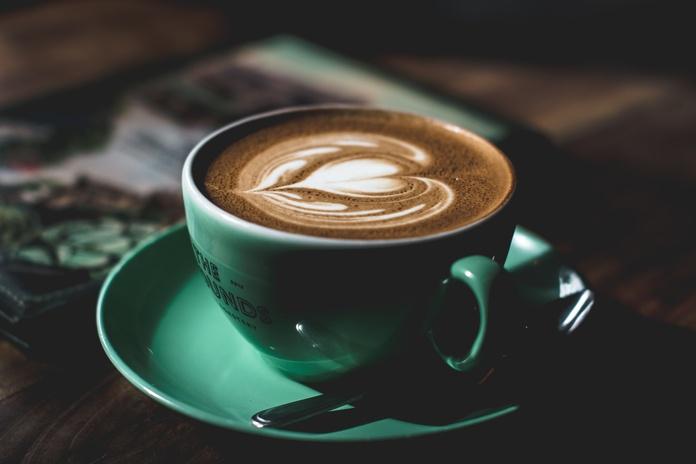 0Expressoo: Productos de Kin+Ilk Café