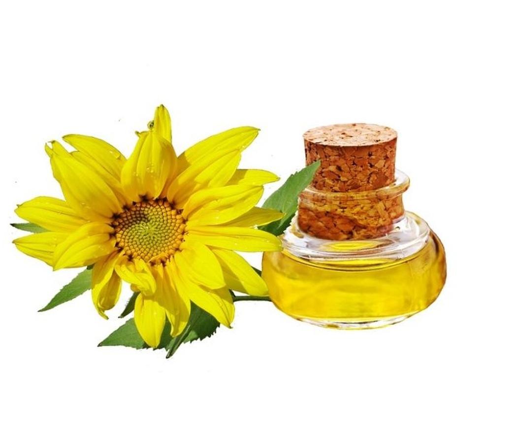 Características y beneficios del aceite de girasol