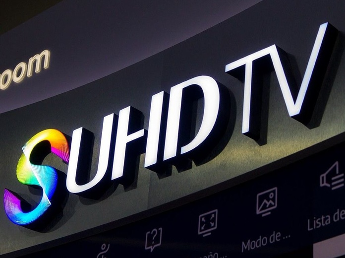 reparacion televisores: Servicio tecnico de GAMESYSTEMS