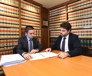 Todos los productos y servicios de Abogados: Juan José y Javier Dapena