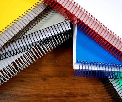 Servicio de Fotocopiado, Impresión de Documentos y Encuadernación