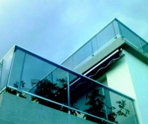 Galería de Carpintería de aluminio, metálica y PVC en San Miguel de Abona   Muniglass