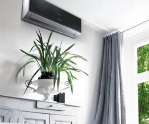 Las mejores marcas de aire acondicionado
