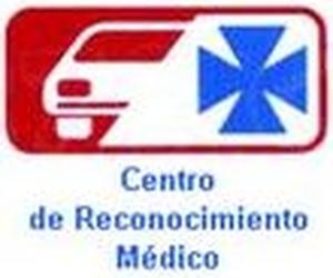 APERTURA DEL CENTRO EL 4 DE MAYO