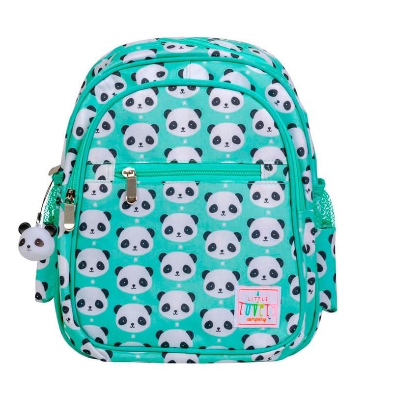 Mochila Panda A Little Lovely Company: Productos de Mister Baby