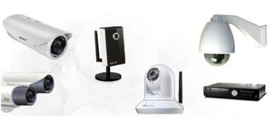 Empresas de sistemas de seguridad Leganes