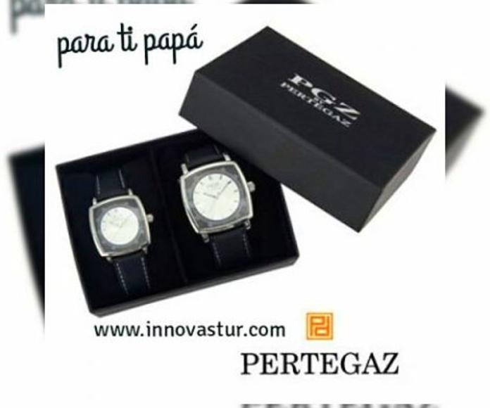 Ideas regalo para el dia de padre #innovastur #felizdiapapa #detalles