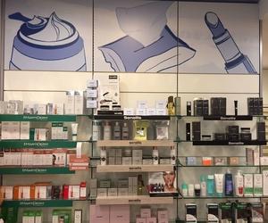 Todos los productos y servicios de Farmacia: Farmacia Rosa Cinca