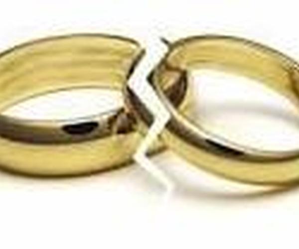 abogados divorcios Hospitalet de Llobregat