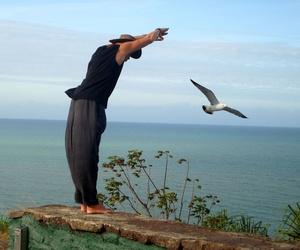 Todos los productos y servicios de Cursos y formación de yoga: Centro Milarepa yoga y psicoterapia
