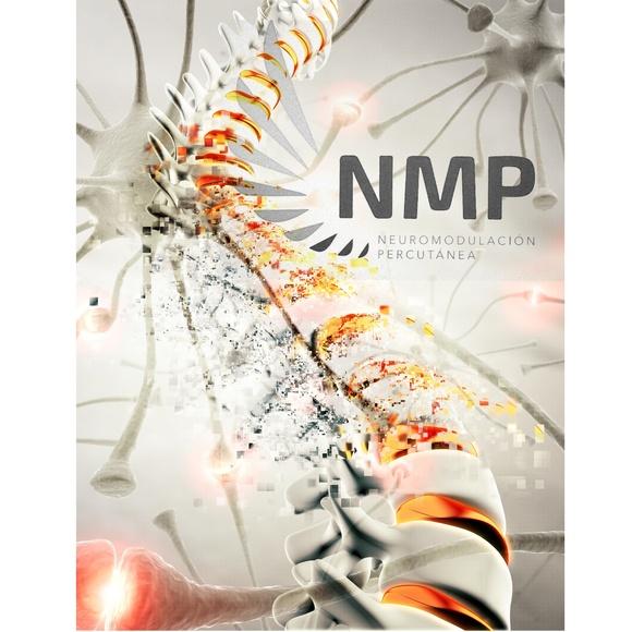 NeuroModulación: Tratamientos y Terapias de Ciudad Alta
