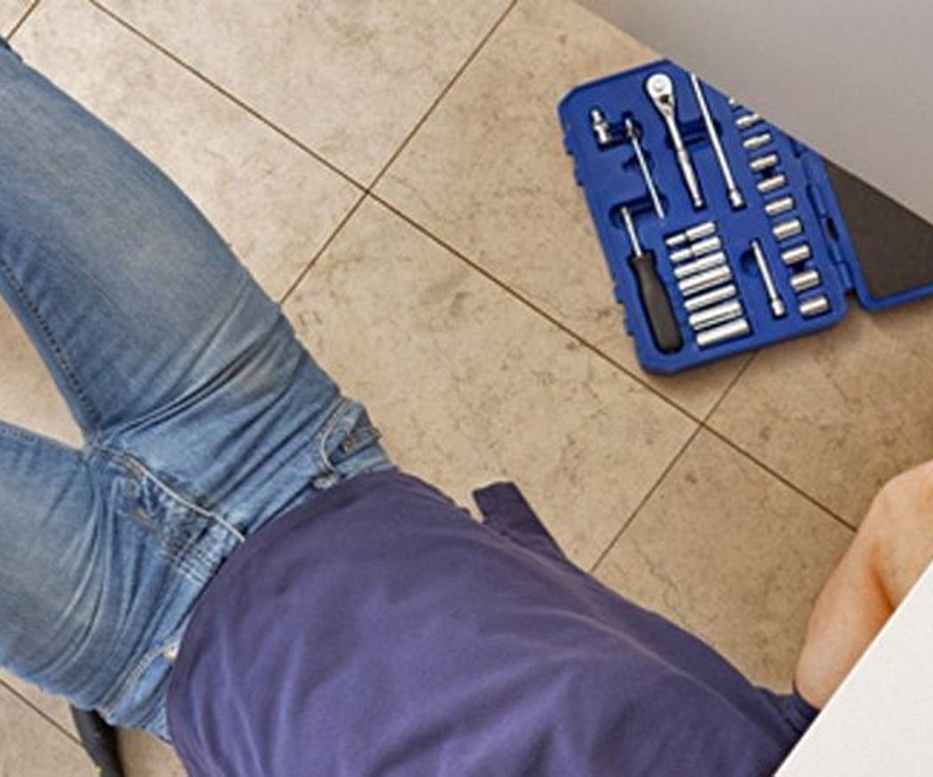 Consejos para evitar atascos en las cañerías