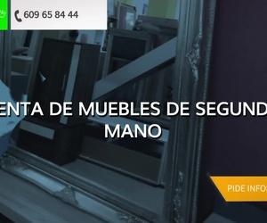 Vaciado de pisos en Castellón | Remar Castellón