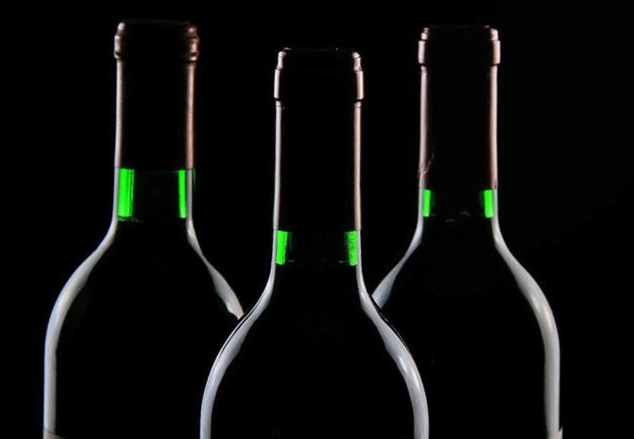 El mejor vino puede estar más cerca de lo que crees