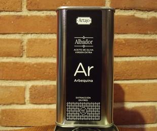 Albador  Ar