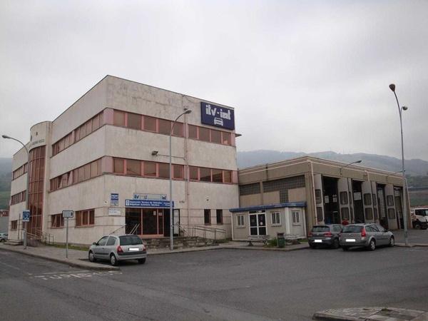 ITV con cita previa en Bizkaia para la comodidad de los conductores