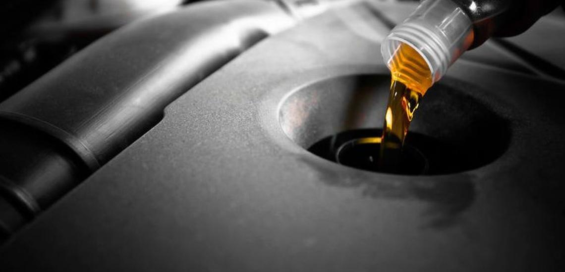 Mecánica rápida en Aranjuez para cambios de aceite y pequeñas averías