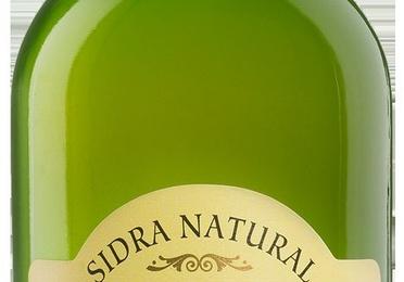Sidra Natural Riestra