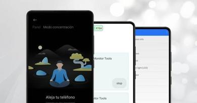 3 Aplicaciones que desconocerías de Xiaomi