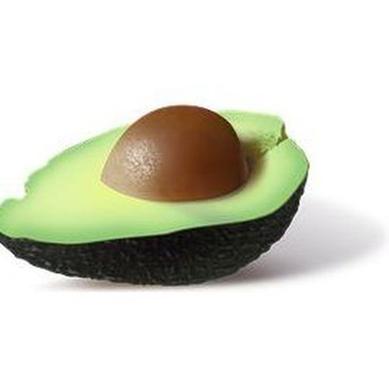 Aguacate Hass: Productos de Mundifruit