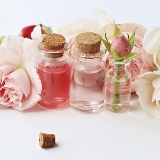 Distribución de productos de estética