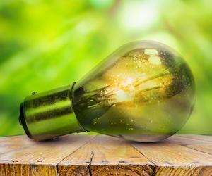 Reicom, apuesta por la eficiencia energética en edificios.