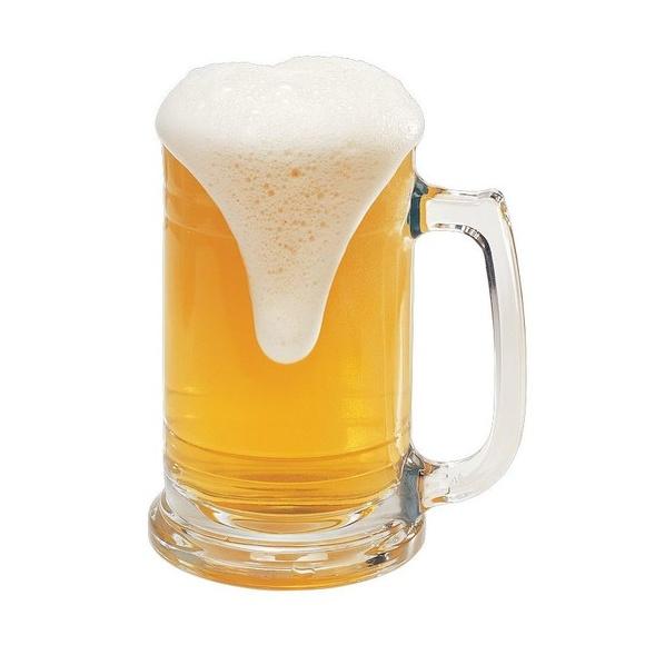 Cervezas: Productos y servicios de Restaurante Martinot