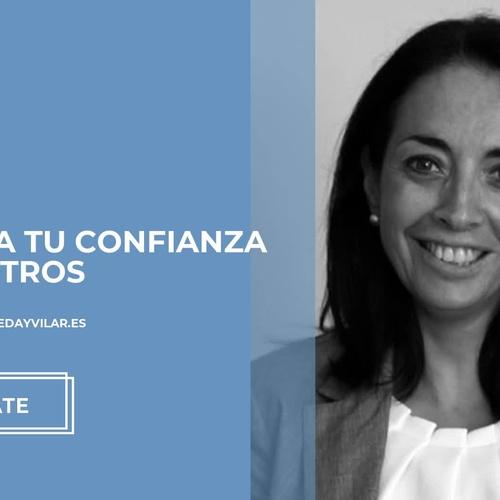 Despacho de abogados en Valencia: Abogados Moreda y Vilar