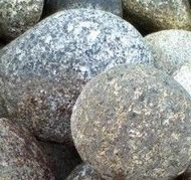 Bolo natural granito