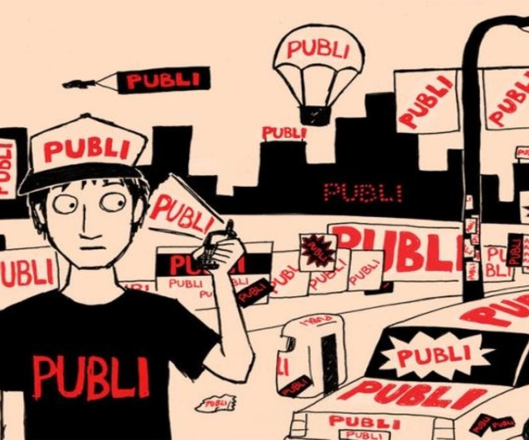 La necesidad de una publicidad autorregulada