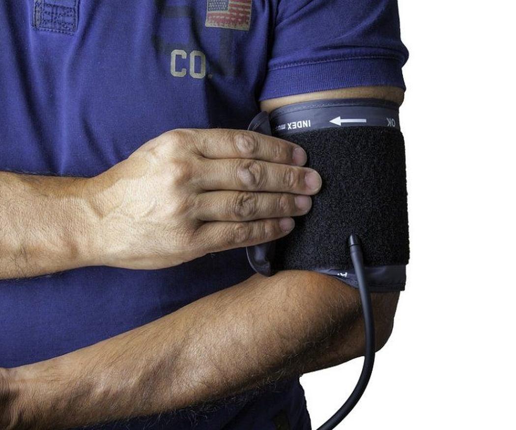 Recomendaciones para reducir la hipertensión