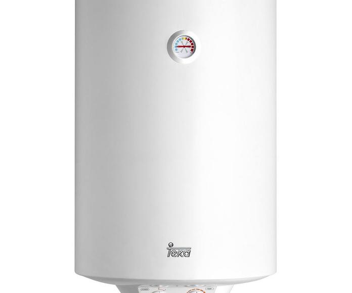 TERMO TEKA EWH80 80/LITROS 74X45X47 ---139€: Productos y Ofertas de Don Electrodomésticos Tienda online