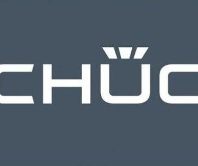 Schuco ... nuestro proveedor PVC de alta gama