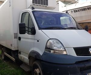 Venta de vehículos y camiones de segunda mano en Manlleu | Font Camions