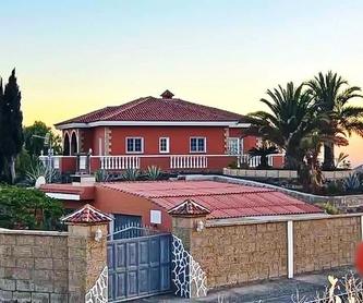 Venta Apartamento 1 Dorm en Playa de Las Américas: Compra y venta de inmuebles de Tenerife Investment Properties