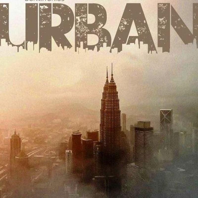 Portada Urban