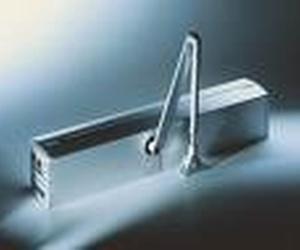 Todos los productos y servicios de Cerrajería: Accedomkeys SL