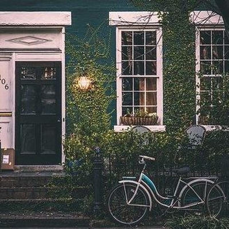 Reclamaciones hipotecarias: Áreas de Actuación de De La Fuente Abogados