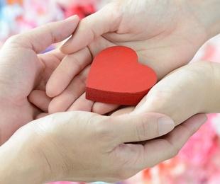 Asesoramiento para cuidadores de personas mayores