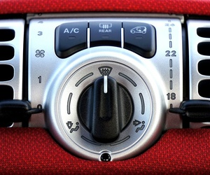 Todos los productos y servicios de Talleres de automóviles: Talleres Igor
