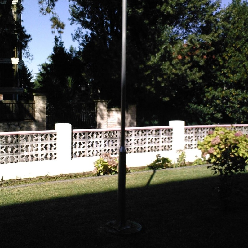 Instalaciones eléctricas: Productos y servicios  de Electricidad Francisco Delgado