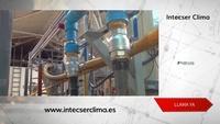 Instalación geotermica precio Madrid | Intecser Clima
