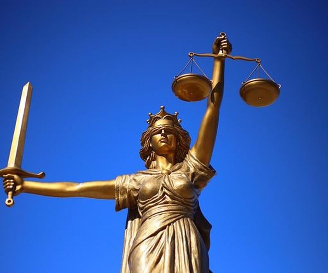 Resolución de litigios