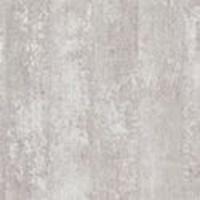 Roble pintado de blanco.Impermeable y resistente. Colacion en Cornellà.