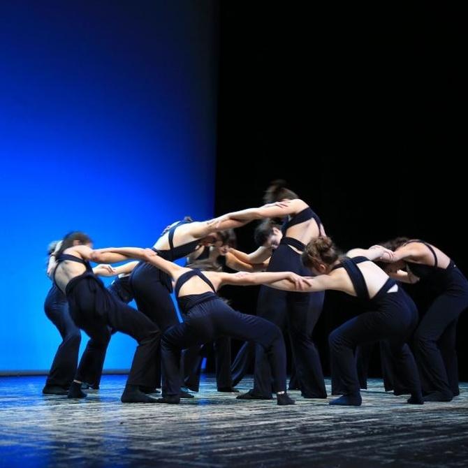 ¿Qué nos enseñó Billy Elliot?
