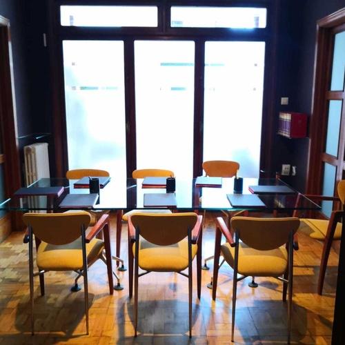 Despacho de abogados en Valencia: Vilar & Asociados