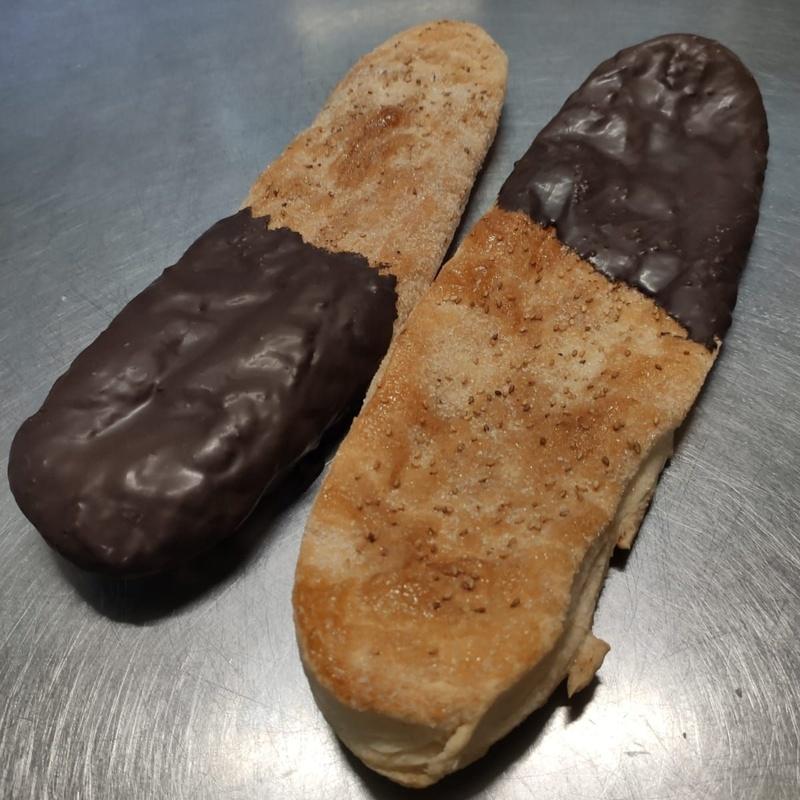 """Bollería: Productos de Panadería """"La Reconquista"""""""