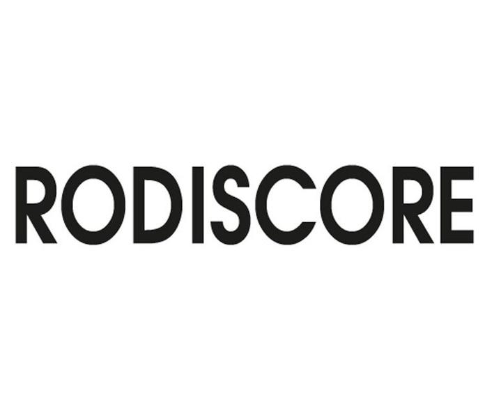Rodamientos: Productos de RODISCORE
