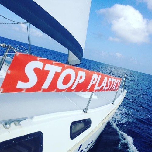 Boat trips in the Canary Islands