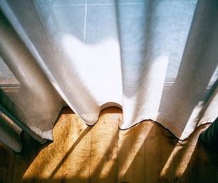Tendencias para cortinas 2019